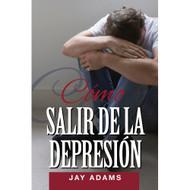Cómo Salir de la Depresión   Overcoming Depression