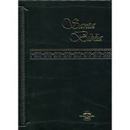 Santa Biblia Reina Valera 1960 2