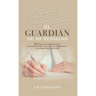 El guardián de mi hermano | My Brother's Keeper por J.W. Alexander