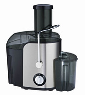 Kendal Heavy Duty Productive 800-Watt Fruit and Vegetable Juice Extractor Juicer w/ Auto-clean featureJPK-001