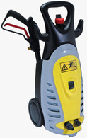 Kendal 2100 PSI Electric High Pressure Washer 1800 Watt Heavy Duty Jet Sprayer