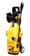 Kendal 2000 PSI 1.72 GPM Electric High Pressure Washer 1900 Watt Heavy Duty Jet Sprayer BY01-VBS