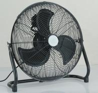 """Kendal Heavy Duty 16"""" High Velocity Floor Fan FLFAN16"""