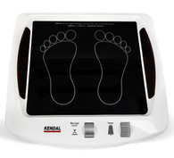 Kendal 2 in 1 High Frequency Vibration Foot Massager with Far Infrared Heated Therapy FM06A