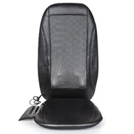 Kendal Kneading Shiatsu Vibration Heating Seat Massage Cushion Massager SI-MC06H