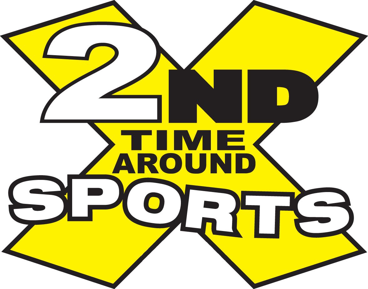 2nd-time-logo-wo-est.jpg