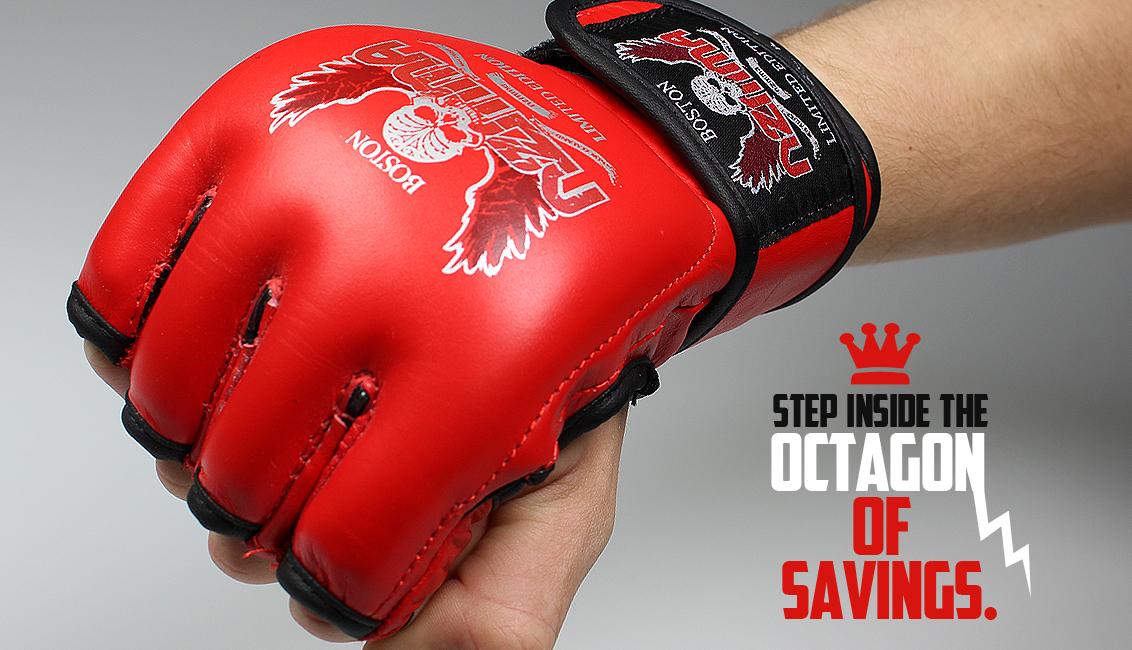 mma-gloves.jpg