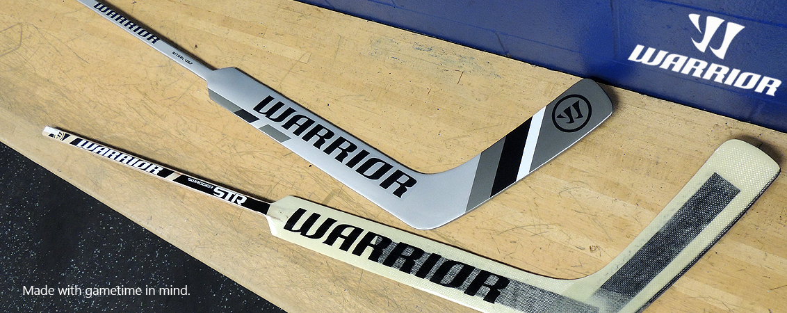 warrior-goalie-bc.jpg