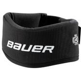 Bauer Core NPL7 Youth Neckguard Collar