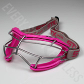 STX 4 Sight+ Lacrosse Goggles