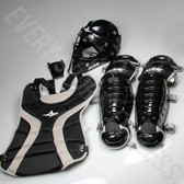 Allstar League Series Baseball Catchers Kit