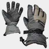 Scotts Ultimate Warm Unisex Snow Gloves - Grey