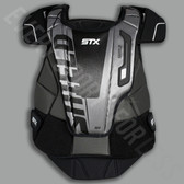 STX Shield 300 Lacrosse Goalie Chest Protector