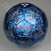 Vizari Frost Soccer Ball