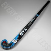 STX Surgeon RX 401 Senior Field Hockey Stick