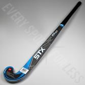 STX Surgeon RX 101 Senior Field Hockey Stick