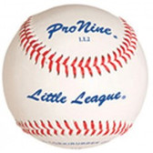 Pro Nine Little League 2 Baseball