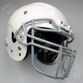 Schutt Varsity Vengeance Pro Senior Football Helmet - V-EGOP-TRAD White