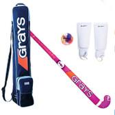 Grays/CranBarry Combi Field Hockey Package