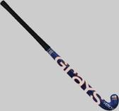 Gray GX 1000 Senior Composite Field Hockey Stick