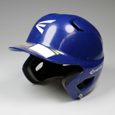 Easton Z5 Senior Batting Helmet - Royal