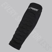 Champro Tri-Flex Forearm Sleeves