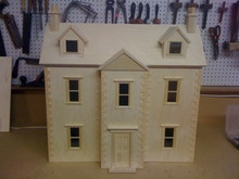 Gillians Dollhouse