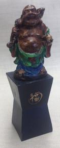Feng Shui - Buddha on Stand #1