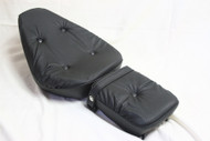 Honda Rebel CMX250 Front and Rear Seat Set