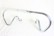Chrome Front Engine Guard VRSC