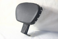 Stud Rider Backrest for Yamaha Vstar 650 Classic