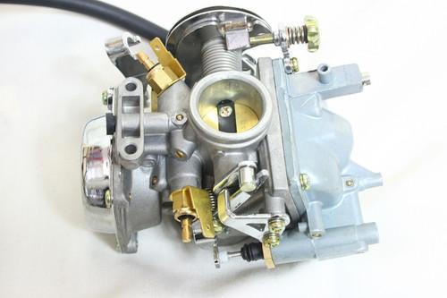 Yamaha Viragoe Xv250 Xv125 Carburetor Assy Complete Full