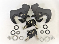 Locking Detachables Latch Kits