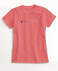 Fly Girl Fishing Shirt