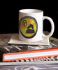 ATAA Logo Coffee Mug