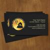 ATAA Logo Business Cards (100 pk)