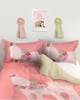 pony dreams equestrian wall decor.