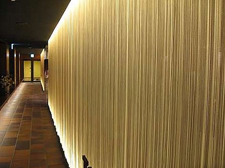 string-curtain-commercial-space-divider-entry-way.jpg
