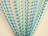 Pearl Ball Multi Blue
