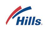 Hills Parts