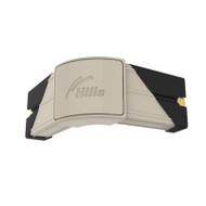 Corner Assembly Folding Clothesline - FD902061