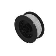 Spool & Line For Slim 4 & 6 Retracting Clothesline - FD901738
