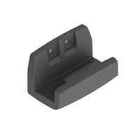 Retractable Receiving Bracket Assembly for Extenda 4 & 6 - FD903589