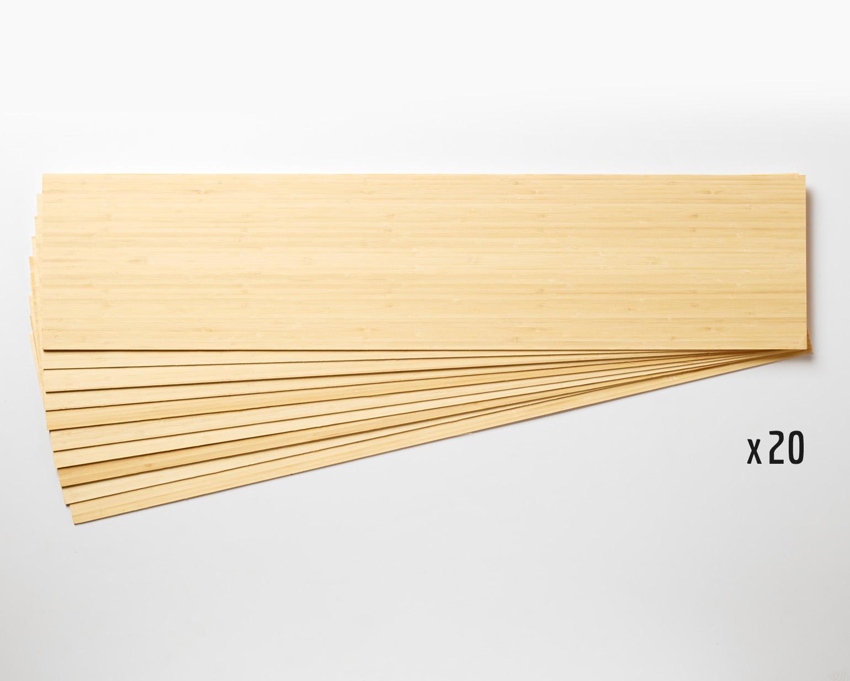 bb020-bamboo-veneer-20pack-1540.jpg