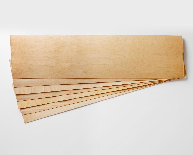 lbm07-long-board-veneer-1540.jpg
