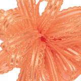 Kendra Orange/Opal
