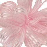 Kendra Light Pink/Opal