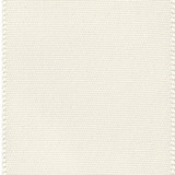 Antique White Single Faced Satin Ribbon at Wholesale Prices.