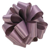 Fresco Double Faced Satin Ribbon