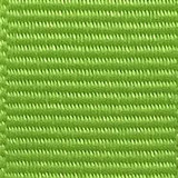 New Chartreuse Solid Grosgrain Ribbon